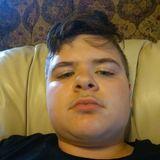 Rudy from Villa Grove | Man | 20 years old | Taurus