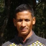 Jeet from Hazaribag   Man   36 years old   Taurus