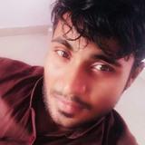 Raj from Benares | Man | 26 years old | Taurus