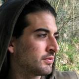 Dorki from Arrigorriaga | Man | 31 years old | Leo