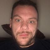 Juicey from Blackley | Man | 34 years old | Sagittarius