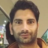 Nk from Shimla   Man   30 years old   Virgo