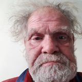 Sexyoldman from Taree | Man | 72 years old | Pisces