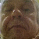 Bobajob from Bletchley | Man | 68 years old | Capricorn