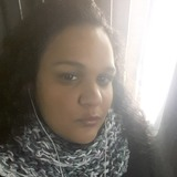 Ellyj from Manhattan   Woman   36 years old   Pisces