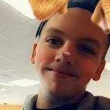 Brendanbadboy from Sherbrooke | Man | 20 years old | Taurus