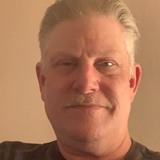 Kcole12Xm from Pinole | Man | 54 years old | Pisces