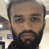 Jatin from Suratgarh   Man   26 years old   Scorpio