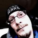 Garbear from Dardenne Prairie | Man | 41 years old | Leo