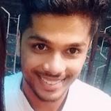 Micky from Bengaluru | Man | 27 years old | Gemini