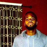 Dom from Sheboygan | Man | 30 years old | Scorpio