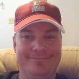 Talarin from San Angelo | Man | 46 years old | Aries