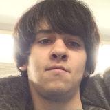 Kyler from Altoona | Man | 24 years old | Aquarius