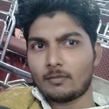 Nikhil from Etawah | Man | 25 years old | Sagittarius