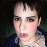 Lezzgitdirrty from Toledo | Woman | 38 years old | Taurus