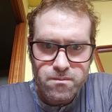 Tato from Andorra | Man | 34 years old | Scorpio