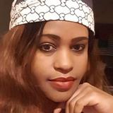 Sarah from Dubai | Woman | 42 years old | Capricorn