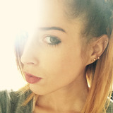 Vicky from Trier | Woman | 24 years old | Capricorn