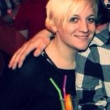 Svenja from Bremen | Woman | 29 years old | Taurus