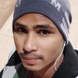 Sohil from Riyadh | Man | 25 years old | Sagittarius