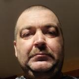 Ken from Birchy Bay   Man   45 years old   Scorpio