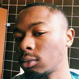 Jam from Gaithersburg | Man | 22 years old | Aquarius