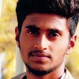 Jaya from Chandur | Man | 19 years old | Taurus