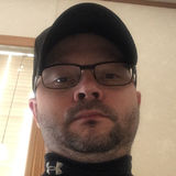 Rustyk from Prince George   Man   39 years old   Capricorn