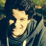 Jofolo from Villeneuve-d'Ascq | Man | 26 years old | Aquarius