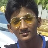 Abhi from Nizamabad   Man   19 years old   Leo