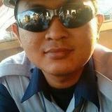 Dedek from Bontang | Man | 40 years old | Virgo