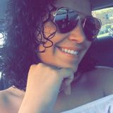 Tina from Catonsville | Woman | 22 years old | Virgo