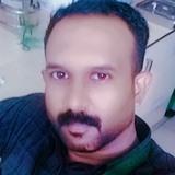 Soj from Malappuram | Man | 34 years old | Scorpio