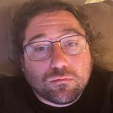 Mtraylopl from Chesapeake | Man | 37 years old | Gemini