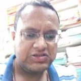 Golu from Ambala | Man | 35 years old | Scorpio