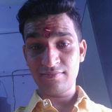 Parshant from Shamli | Man | 25 years old | Libra