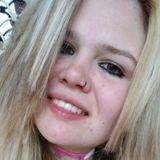 Maria from Tarancon | Woman | 22 years old | Aries