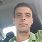 Limara from Carrollwood Village | Man | 31 years old | Leo