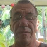 Hotone from Darwin | Man | 59 years old | Sagittarius
