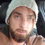 Davidlaciotat from La Ciotat | Man | 37 years old | Gemini