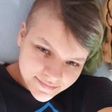 Elli from Gummersbach | Woman | 20 years old | Virgo
