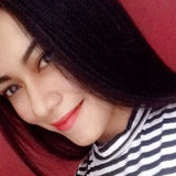 Rennyokta from Pontianak | Woman | 26 years old | Scorpio