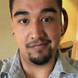 Migz from Redlands   Man   30 years old   Cancer
