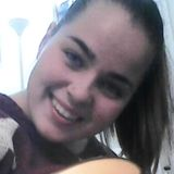 Dunia from Mataro | Woman | 23 years old | Sagittarius