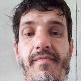 Footsurgeon from Wauchula | Man | 46 years old | Scorpio