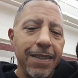 Dade from Indianapolis   Man   51 years old   Leo