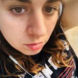 Ojosverde from Barcelona | Woman | 26 years old | Scorpio