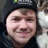 Patrick from Hermantown | Man | 27 years old | Pisces