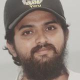 Bhanu from Gajuwaka | Man | 26 years old | Sagittarius