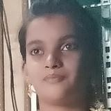 Komal from Mysore | Woman | 20 years old | Sagittarius